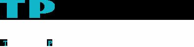 株式会社ティーアンドピィー設計事務所